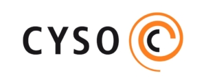 logo Cyso