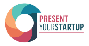 Present Your Startup