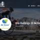 Sponsoring De Heus Alpe d'HuZes