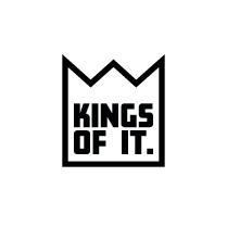 Kings of IT
