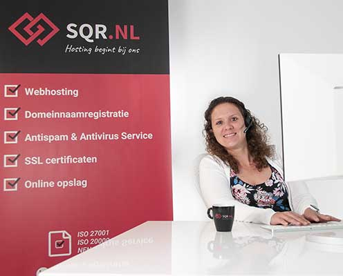 Maira Customer Happiness Specialist